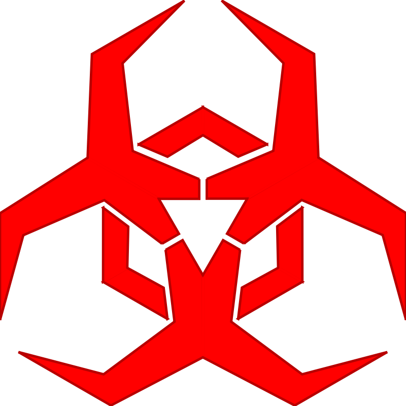 152304_MalwareHazard