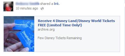 DisneyScam_150104