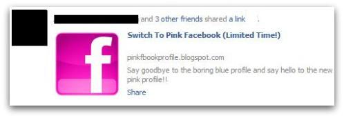 PinkFacebook_150104