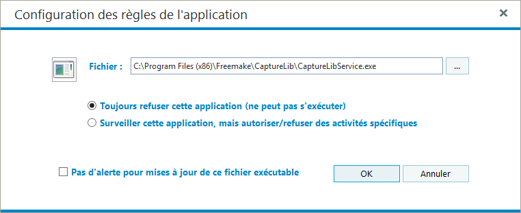 AlwaysBlockApplicationFrench7_152105