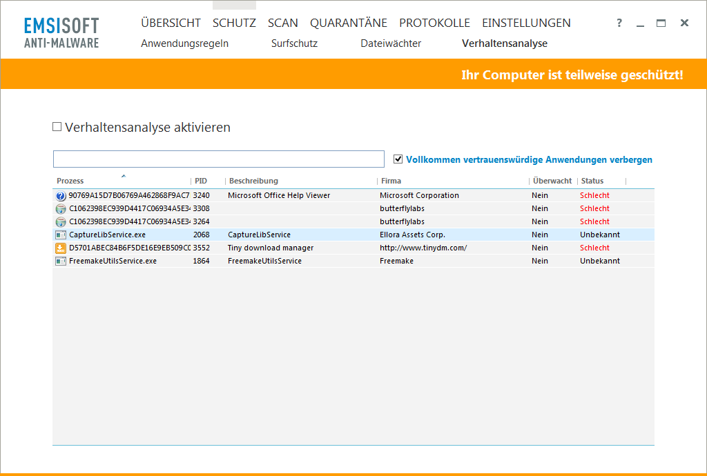 BadProcessesGerman4_152105 | Emsisoft | Security Blog