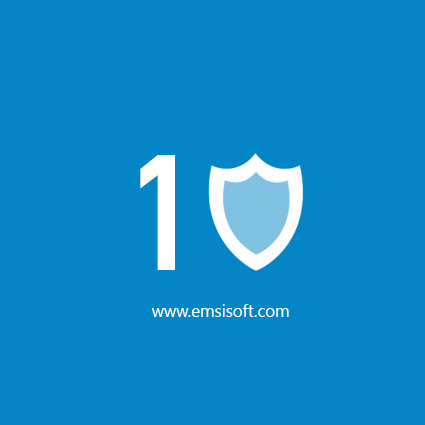 Emsisoft Anti-Malware & Emsisoft Internet Security 10 available!