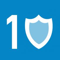 release_logo_10