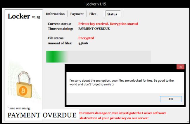 LockerDecrypt_LOB