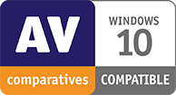 AV-Comparatives confirms full compatibility of Emsisoft Anti-Malware with Windows 10