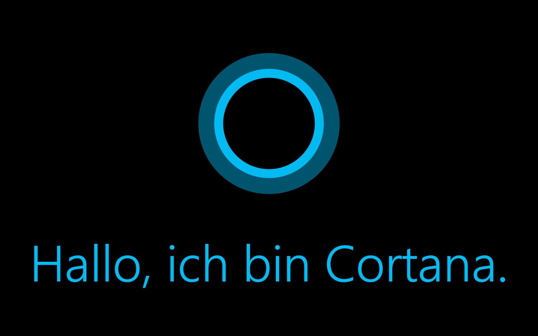 hallo_ich_bin_Cortana