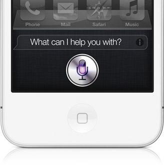 Telefónica's Answer to Apple's Siri: Aura