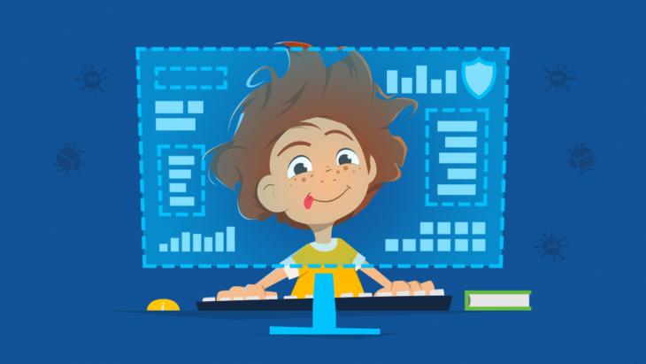 keeping-your-kids-safe-online-blog