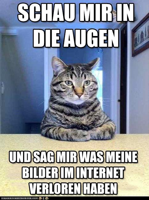 Meme (source imgfave.com)
