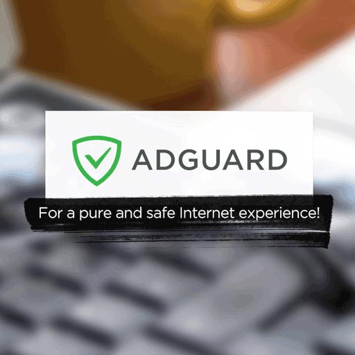 adguard-512x512
