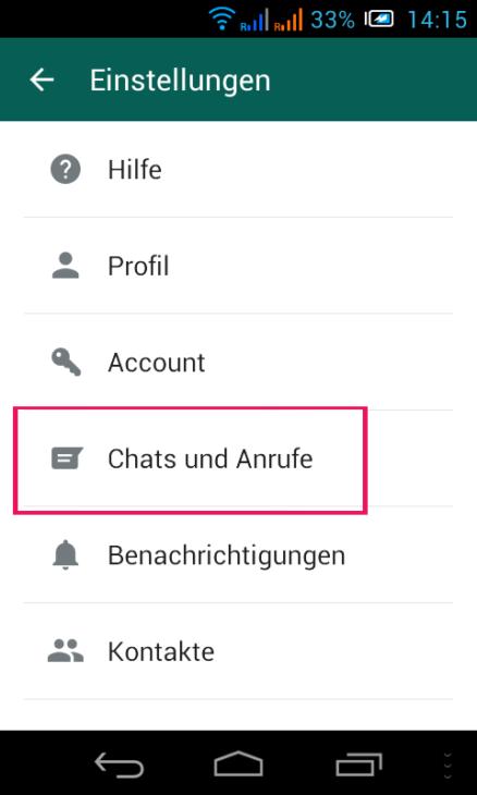alcatel_whatsapp_1