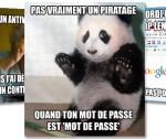 banner_700x340_memes_fr