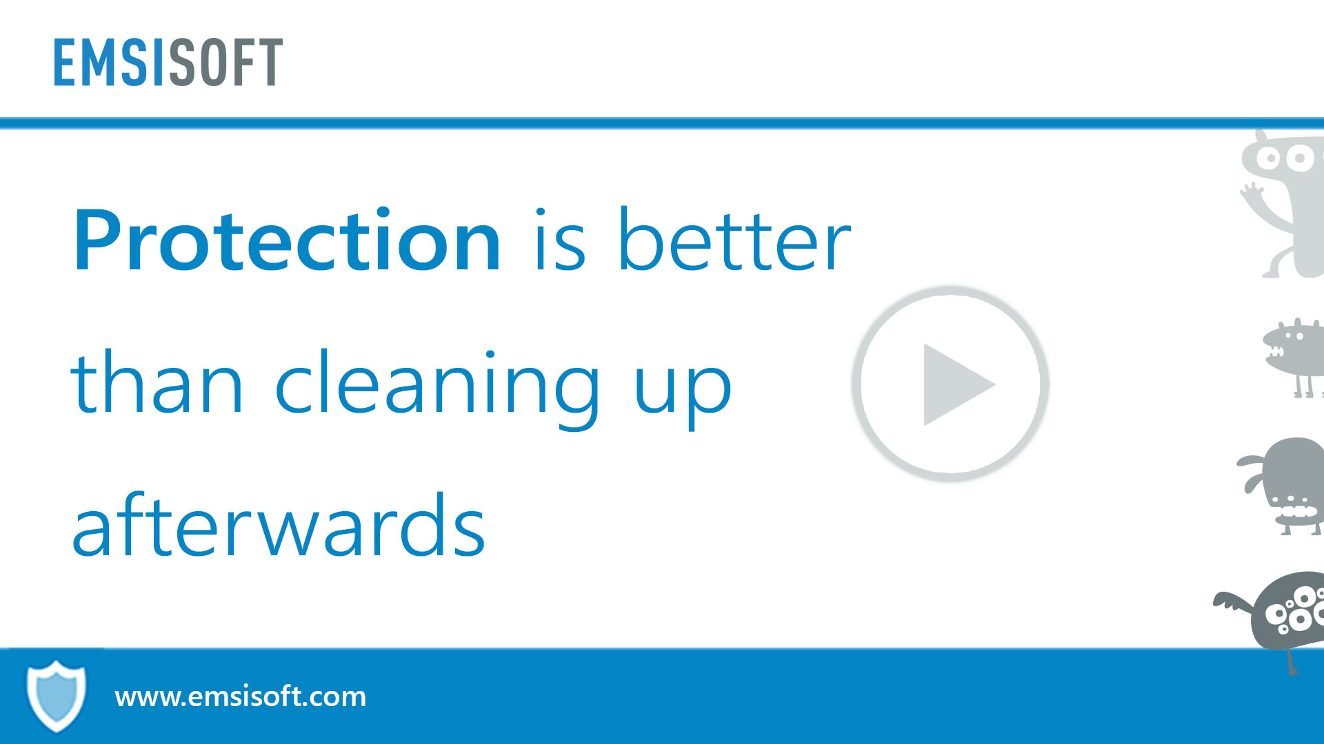 What's the deal with protection vs cleaning?