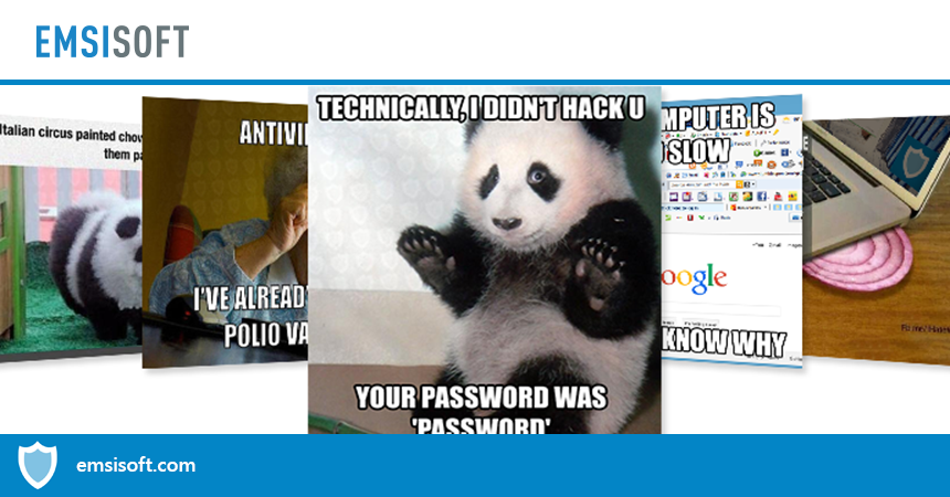20 things that can go terribly wrong when you ask the wrong peer for security advice
