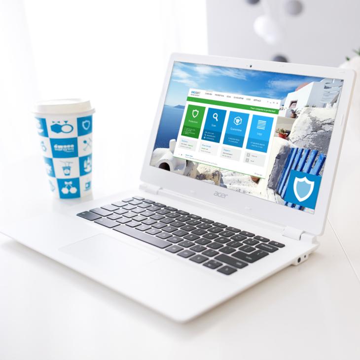 laptop_eam_white