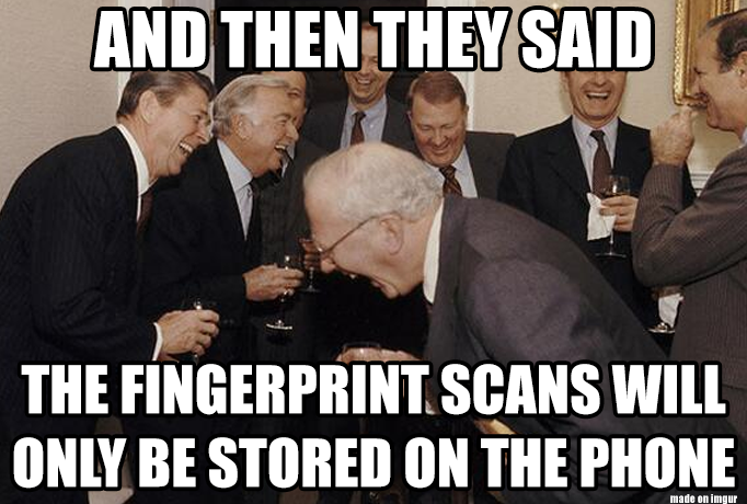 meme_scan_en