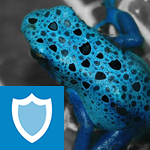 A leap in technology: Emsisoft Anti-Malware 11 available now!