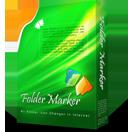 Folder-Marker-Home-Boîte