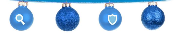 ball-17161_emsi-e1449732064548-730x136