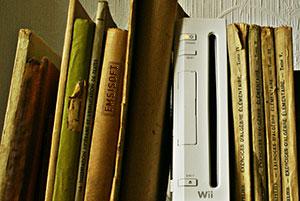 books-493252_emsi