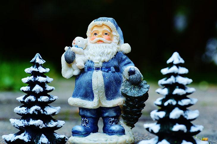 christmas-993304_emsi