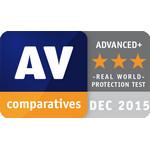 logo_rw_adv_dec2015_thumb_150