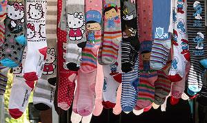 socks-73925_emsi