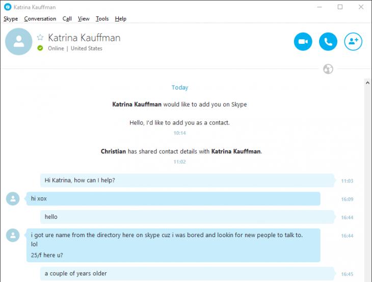 katrina_kauffman_skype_scam_chat_p1