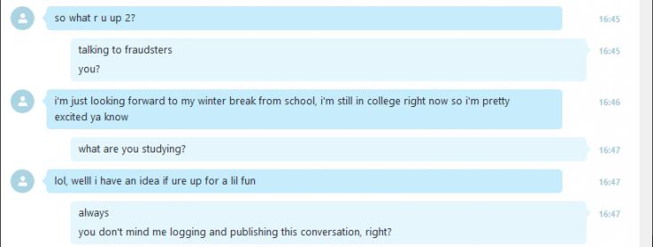 katrina_kauffman_skype_scam_chat_p2