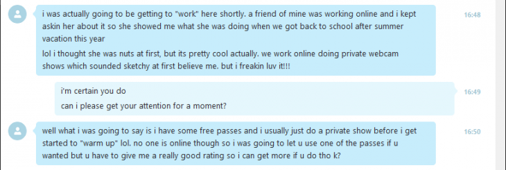 katrina_kauffman_skype_scam_chat_p3
