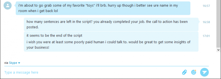 katrina_kauffman_skype_scam_chat_p6