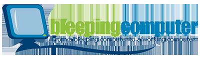 bleeping_logo_400px