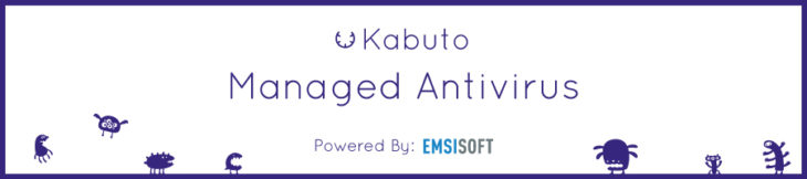 Kabuto_and_Emsisoft