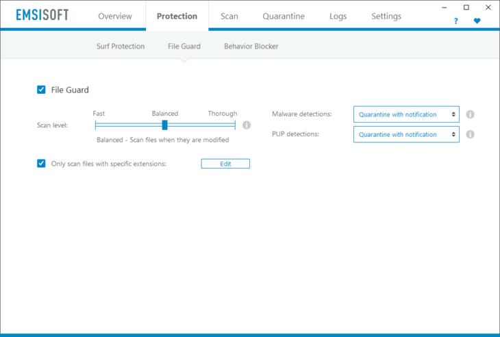 emsisoft_file_guard_panel_screenshot