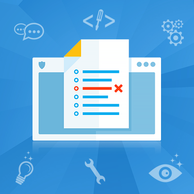 Emsisoft feature highlight: Exclusions for scanning and monitoring