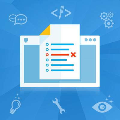 Approfondimento delle impostazioni Emsisoft: esclusioni dalle scansioni e dal monitoraggio