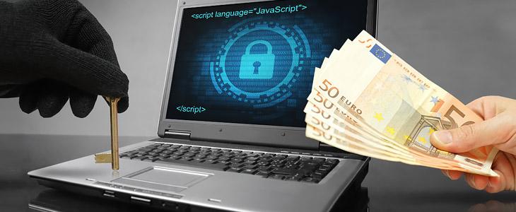 blog_raa_ransomware