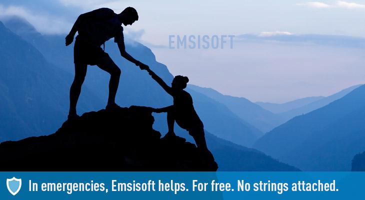 4_blog_emsisoft
