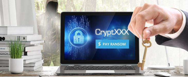 blog_main_cryptxxx