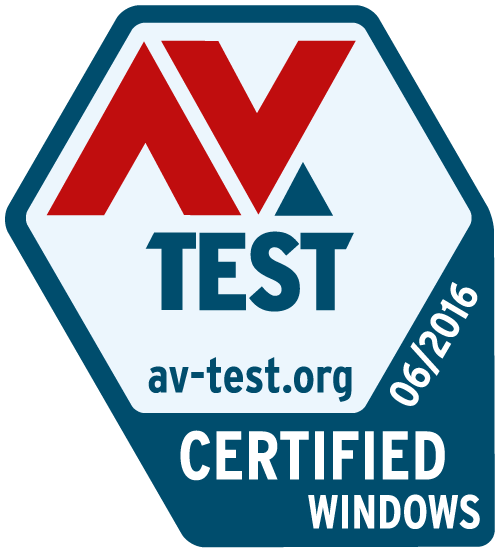 avtest_certified_homeuser_2016-06