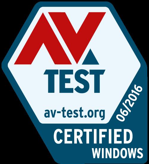 avtest_certified_homeuser_2016-06