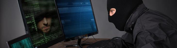 blog_content_breaker_hackers_vs_hackers