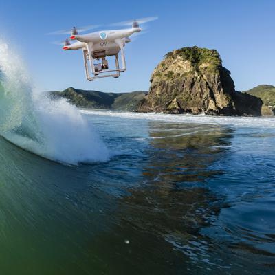 Emsisoft – Surfing the waves of danger