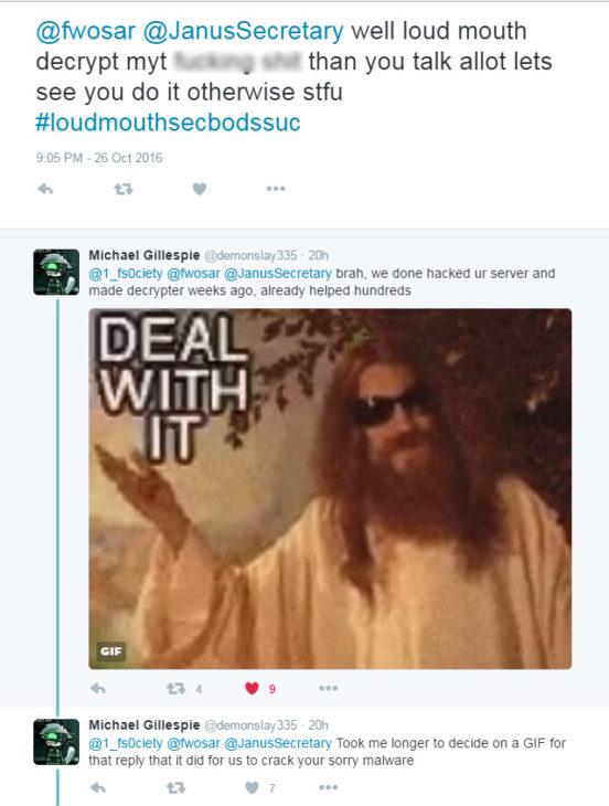 michael_twitter