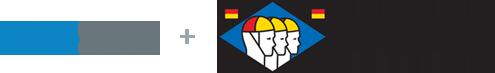 partnership_logos