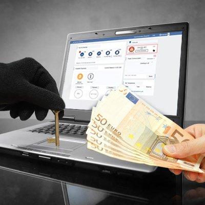 Dalla darknet con amore: ti presentiamo il ransomware Spora