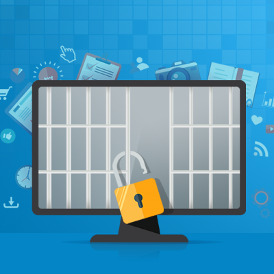 How to remove ransomware the right way: A step-by-step guide