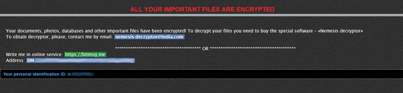 free decrypter online
