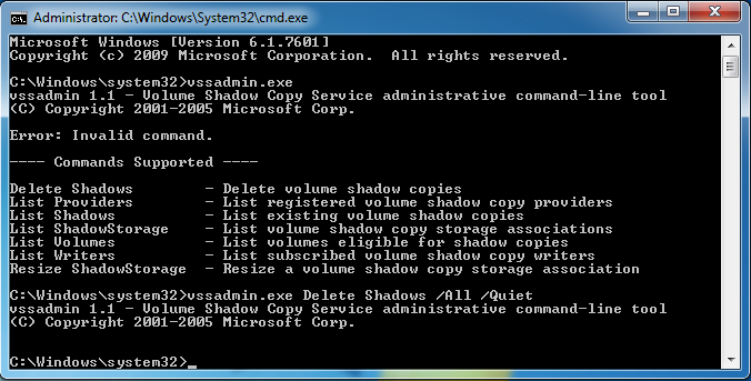 how-ransomare-works-delete-shadow-copies