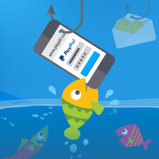 phishing scams feature image